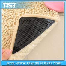 Pinzas para alfombras super pegajosas pinzas para alfombras de la pu