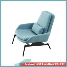Office Room Living Room Hotel Lobby Restaurantchaise Lounger Sofa Leisure Chair