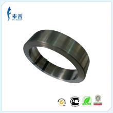 Cu Nickel Streifen Kupfer Nickel Streifen Cuni44 (NC050)
