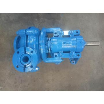 3 / 2C-AH Mining Slurry Pump