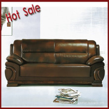High quality cheap office sofa set