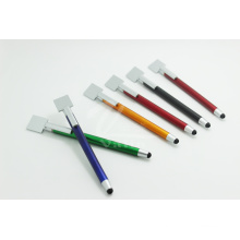Mini Touch Pen Kunststoff Material für iPhone