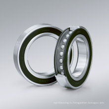 3200/3300/4200/4300 двухрядные радиально контакт Шарикоподшипник с сферическая структура