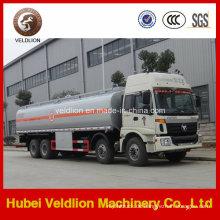 310HP LHD 35, 000 Liter Öltanker