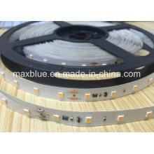 DC24V 300X2835SMD Tira de LED de corriente constante
