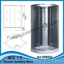Elegant Prefab Shower Cabin (SR8532)