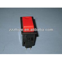 Switch Main 37K1R-27999 For KLQ6796/KLQ6896