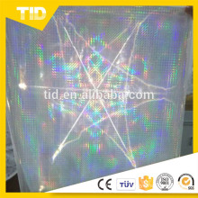 Lampes à LEDs Mrico Prismatic Sheet