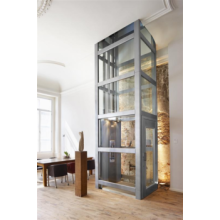 Cheap residential elevator price for home elevator lift