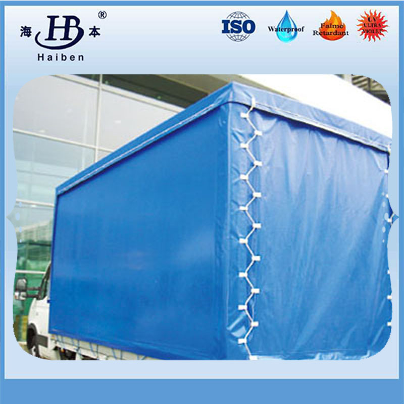knife-coated tarpaulin for cover-3