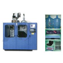 Máquina de moldagem por sopro automática 8L-20L