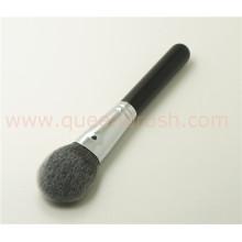 Hot China cabelo de cabra Powder Brush