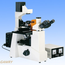 Profession High Quality Inverted Fluorescence Microscope (IFM-1)