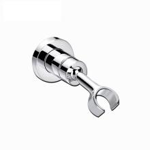 Suporte de parede de latão universal para chuveiro mão SL3230 (00)