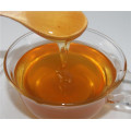 Embalaje a granel Golden Vitex Honey en oferta