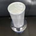 Crane Air Filter QUQ2.5-10*3.0 cummins engine air filter