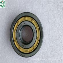 Nu326ecj Cylindrical Roller Bearing Nu326e Nu326m NSK SKF