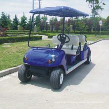 China Hersteller liefern 4X4 Golfwagen Verkauf (DG-C4)