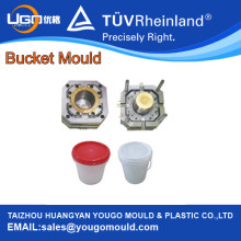 Painting Pail Mould