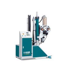 Automatic Desiccant Molecular Sieve Filling Machine