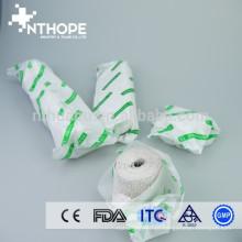 plater ortopédico personalizado de bandagem de paris para uso hospitalar