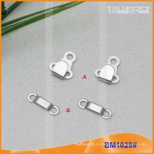Брюки крюковые металлические крюк BM1029