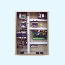 Armário de controle de Cgb01 série do microcomputador para bens levantar