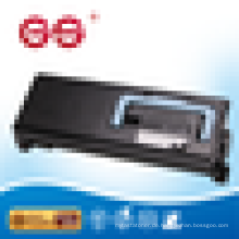 Kompatible schwarze TK-570K Tonerkartusche ersetzt 1T02HG0EU0 Laserdruckerpatrone für Kyocera
