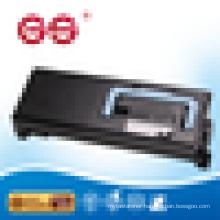 Compatible Black TK-570K Toner Cartridge Replaces 1T02HG0EU0 Laser Printer Cartridge for Kyocera