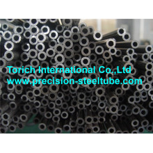 High Precision Seamless Steel Pipe ASTM A519