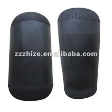 hot sell suspension parts rubber air spring (916N) for Yutong Kinglong
