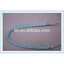 Braid Decorative Curtain Bind Rope