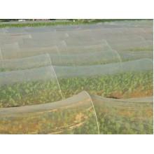 Large mesh tarps PP net