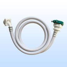 Plástico PVC Injeção Moldagem Bacia Bacia, Sink Drain, Basin Drainer