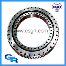 turntable bearings distributor