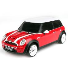 Fabricante Mini RC Car RC Toys China