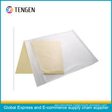 Transparent Packing List Envelope with Various Sizes