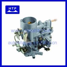 China-Fabrikdieselmotorteile Vergaser assy FÜR RENAULT R4GTL 11779001