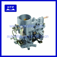 Фабрики Китая частей дизельного двигателя карбюратор в сборе для RENAULT R4GTL 11779001