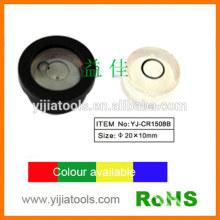 Support en plastique avec norme ROHS YJ-CR1508B