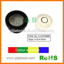 Пластиковый кронштейн со стандартом ROHS YJ-CR1508B