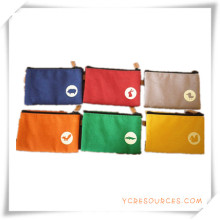 Promotional Gift for Coin Purse Ti09006