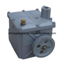 Bomba de engranajes Zcheng para dispensador de combustible Zcp-68