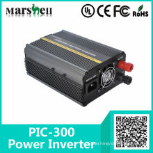 300~1000W Modified Sine Wave Power Inverter with Charger