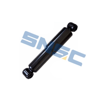 SNV BPW 0237021600/1800 0237026700 0237221300 Shock Absorber