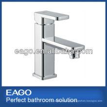 faucet PL107B-66E