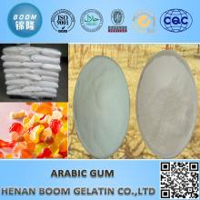 arabic gum powder