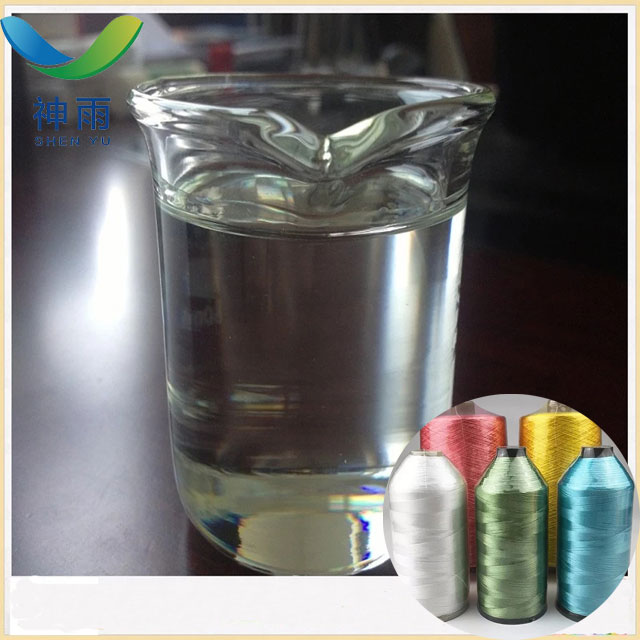 Wholesale Food Grade Bulk Acetic Acid