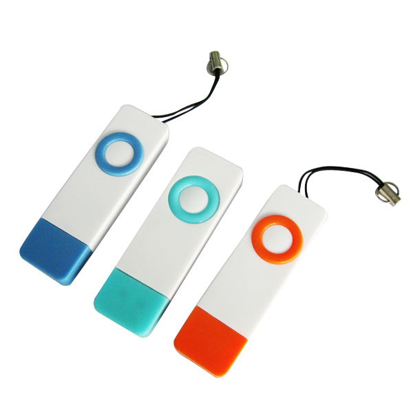 Special USB Flash Drive 2gb