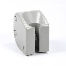 Высококачественный держатель для наконечников DCI для клиники